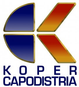 logoCK-modronabelo-tisk